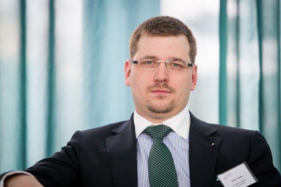 Robertas Juodka