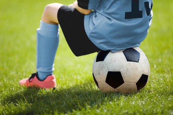 Sportas, menas ar technologijos: patarimai, padėsiantys apsispręsti, kokį būrelį išrinkti vaikui