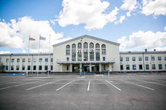 Замечания эмигрантки удивили жителей: а вы видите Литву такой?