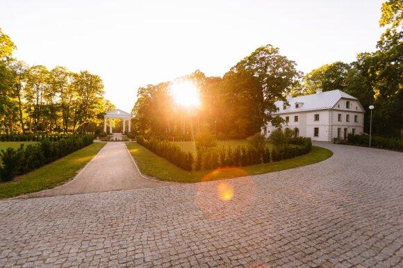Kur keliausite šiemet? 2020 metų lankytinos vietos Lietuvoje