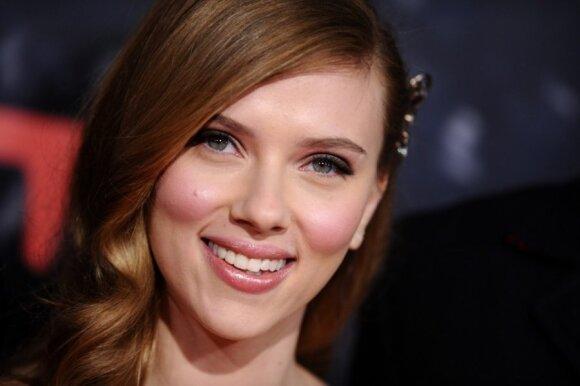 """Про """"это"""": знаменитости, которые знают толк в сексе"""