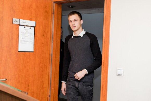 Olegas Malinovskis