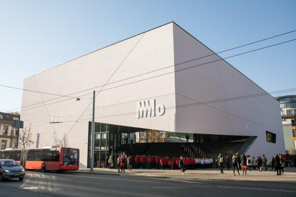 Kol į užsienį keliauti sudėtinga, siūlo ypatingas atostogas Vilniuje: nemokamų pramogų, komfortiškų viešbučių ir geriausių kavinių sąrašas