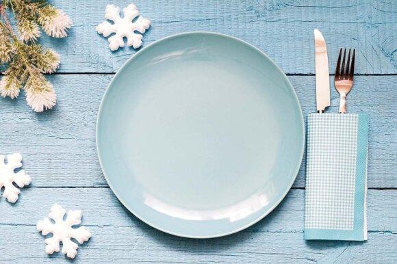 Eksperimentas: savaitė be cukraus ir miltų – ar tai kartočiau