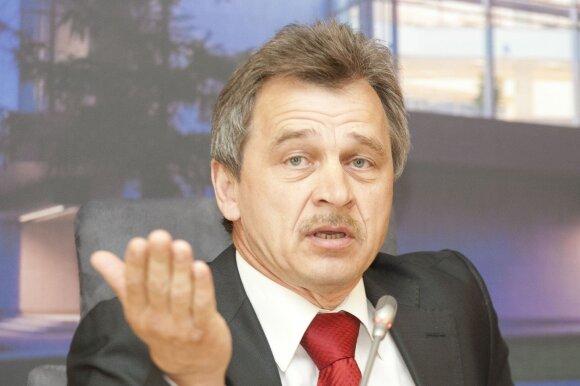 Anatoly Lebedko