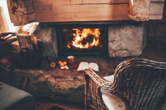 Daugelis nežino, kad gali gauti kompensaciją šildymui ne tik bute