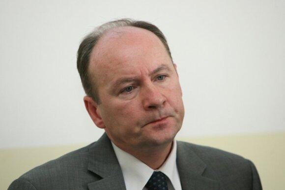 Valdemaras Razumas
