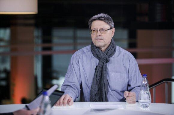 Stasys Šedbaras