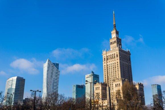 Varšuva