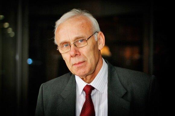 Česlovas Iškauskas