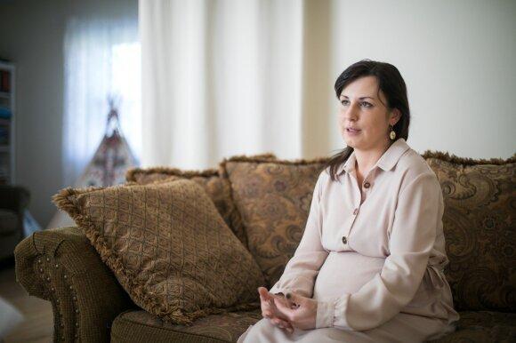 Alina Sinicė