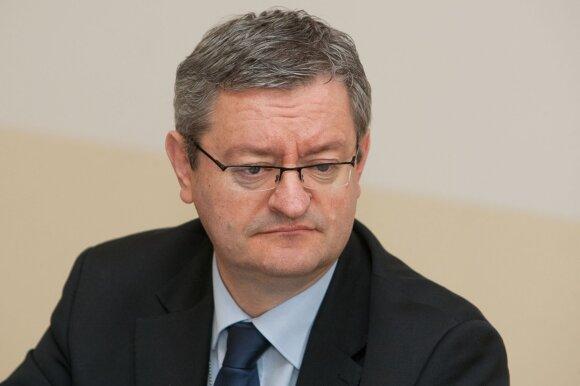 Rimas Varkulevičius