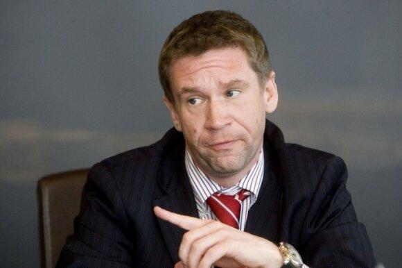 Vladimiras Antonovas