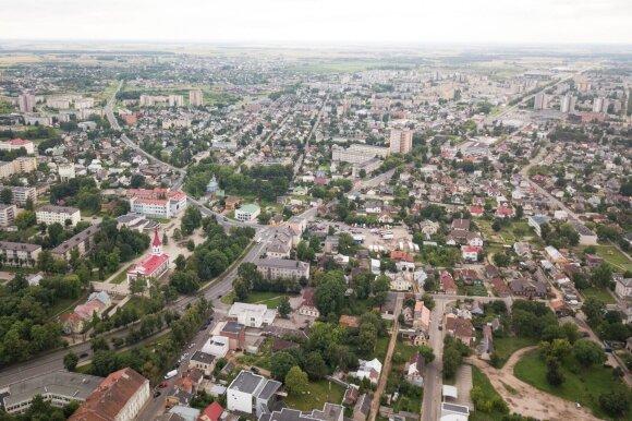 Įgėlė Lietuvos verslininkams: taip nepritrauksime nei britų, nei vokiečių, nei žydų