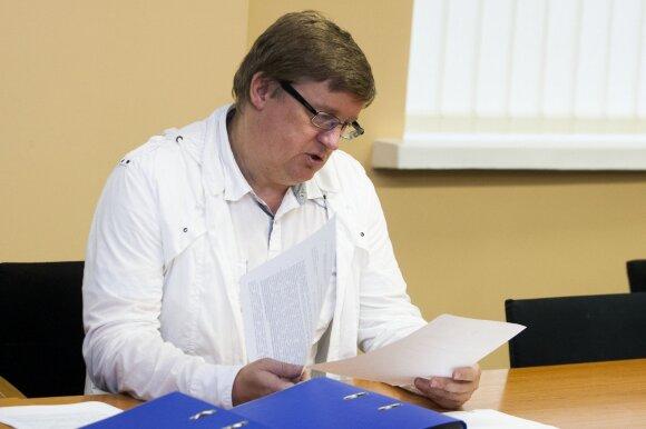 Lietuvių mamų išpažintys: kuo motinystė kartais panaši į kalėjimą
