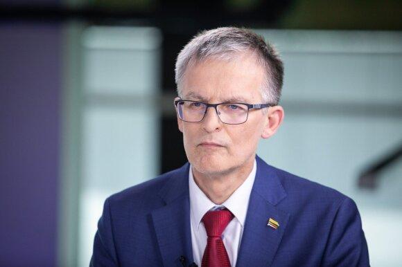 Julius Sabatauskas