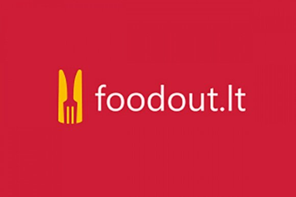 Foodout.lt