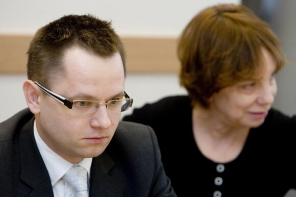 Эдуард Трусевич