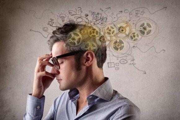 7 patarimai pakeis jūsų gyvenimą: naudodamiesi jais padidinsite savo optimizmą ir sumažinsite nerimą