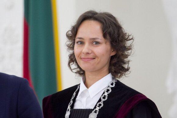 Justa Raciūtė