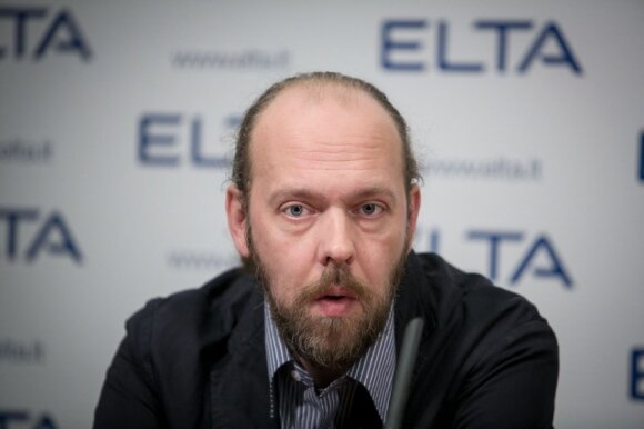 Vladimiras Slyviakas