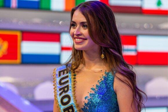 Marija Vasilevič