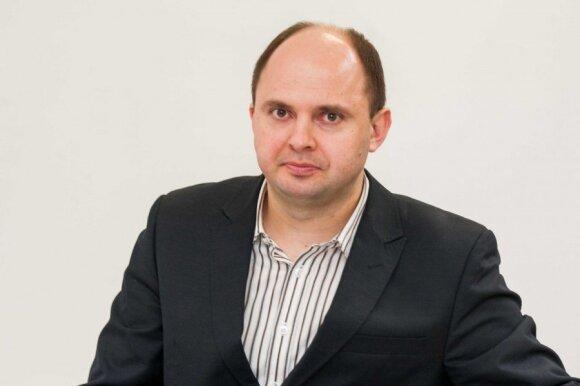 Vladimiras Jankoitas