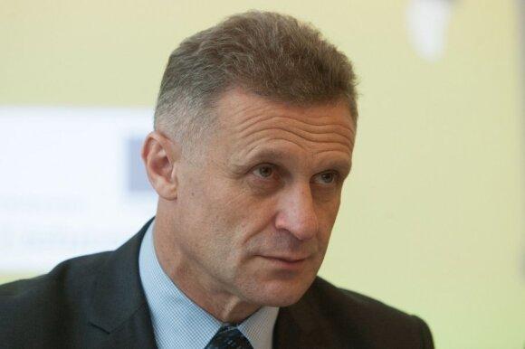Peisahas Kačerginskis