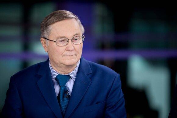 Juozas Antanaitis
