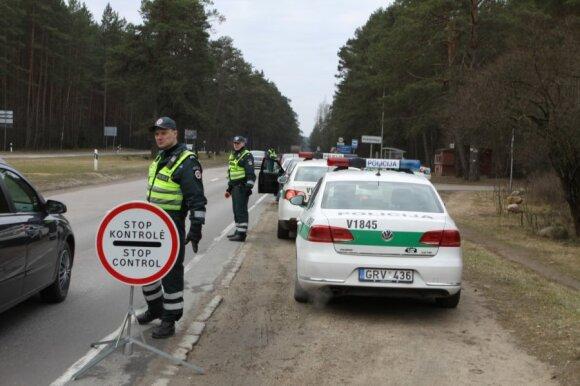 Vilniaus kova su spūstimis: 6 svarbiuose transporto mazguose laukia rimti pokyčiai