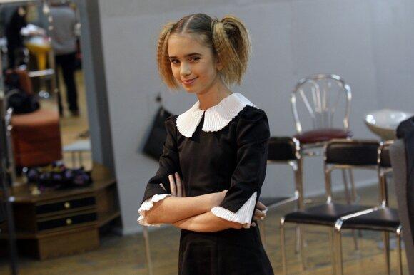 """Jie užaugo: ką šiandien veikia vaikų """"Eurovizijoje"""" Lietuvai atstovavę atlikėjai?"""