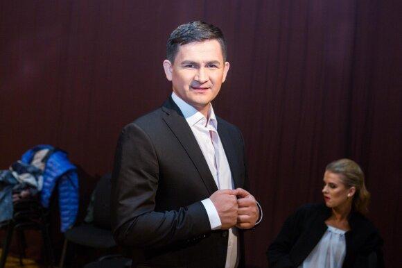 Valdas Lacko