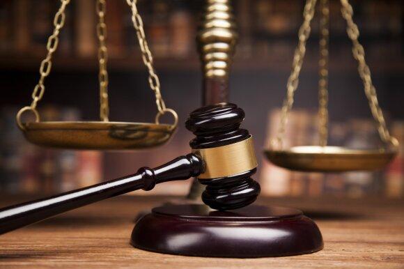 Teisininko komentaras. Viešojo intereso gynimo galimybės teritorijų planavimo teisinio reguliavimo karuselėje