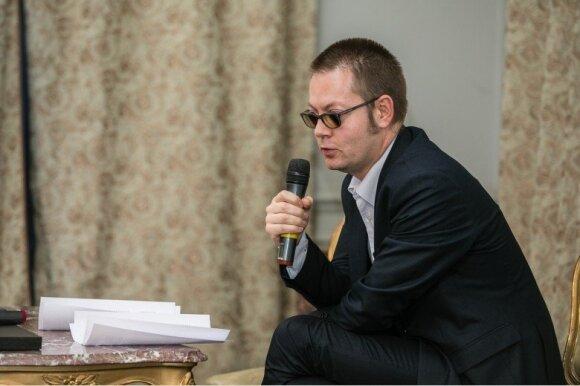 TVP Wilno против российской пропаганды в Литве?