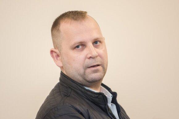 Vladislavas Pilnikovas