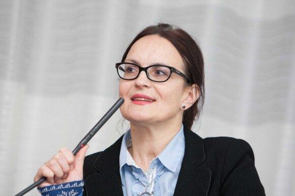Janina Tutkuvienė