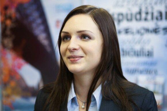 Svetlana Iljina