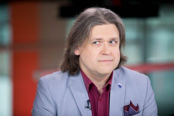 Kęstutis Kupšys