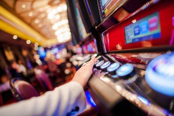 Šiuos mitus apie lošimą yra girdėjęs daugelis: štai kaip viskas yra iš tiesų