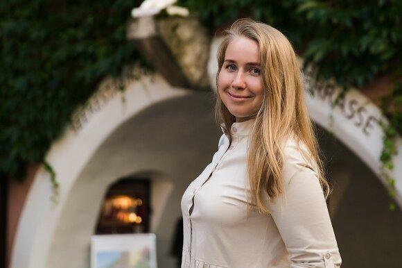 Рожать в Минске или Вильнюсе: почему белоруски выбирают роды в Литве?