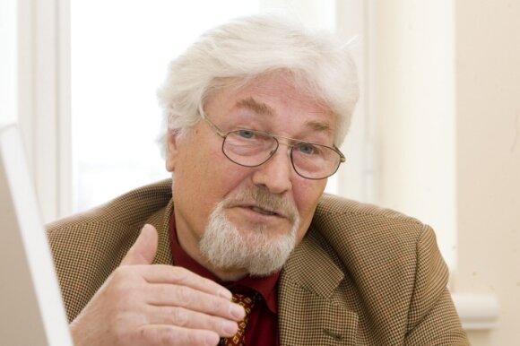Aleksandras Vasiliauskas