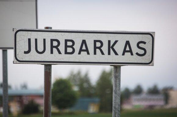 Lietuvą 2019-aisiais sukrėtusios bylos parodė tamsiąsias šalies gyvenimo puses