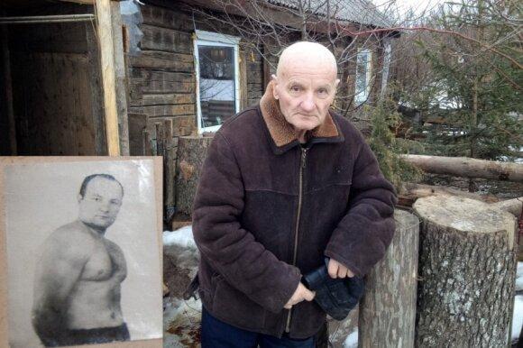 Vidas Zenonas Antonovas