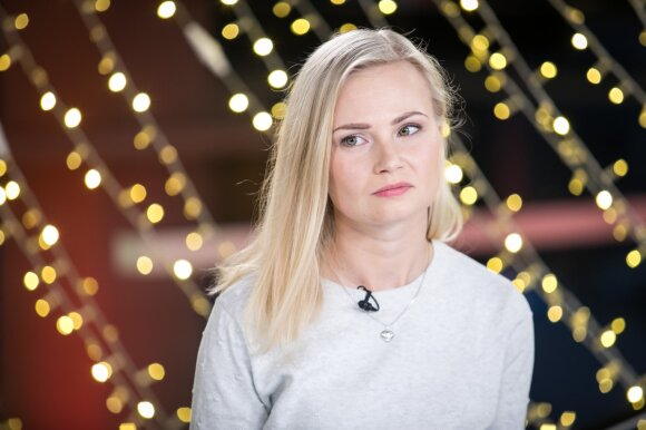 Natalija Jarmulkovič