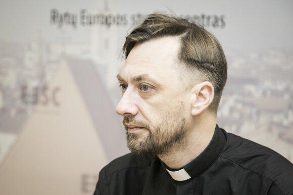 Sergijus Dmitrijevas