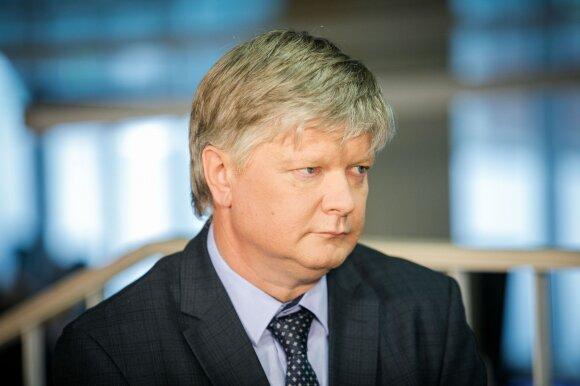 Kęstutis Navickas
