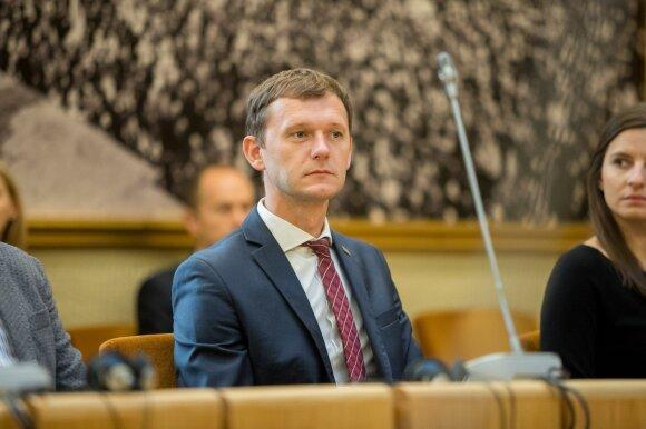 Vytautas Vainys