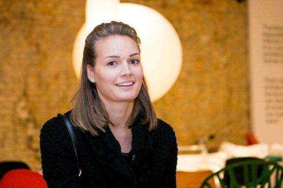 DELFI skaitytojai išrinko žaviausią Lietuvos moterį: laimėtoja paaiškėjo paskutinę minutę