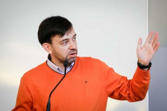 Jevhenijus Fedčenko