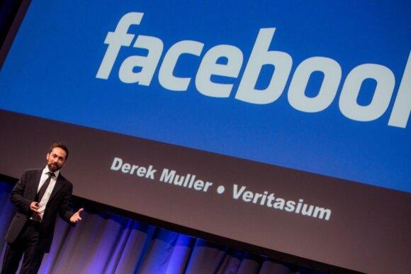 Derekas Mulleris